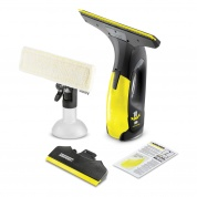 Стеклоочиститель WV 2 Premium 10 Years Edition KARCHER