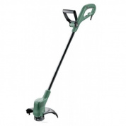 Триммер Bosch Easy Grass Cut 23